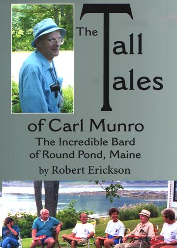 8. Bob's Books
